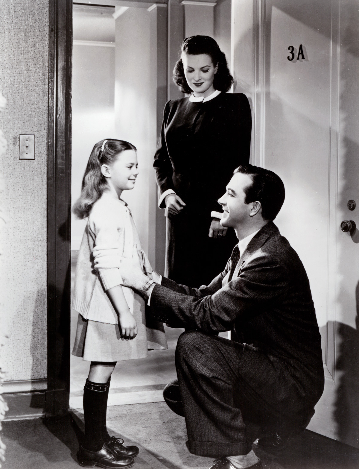 Amazoncom Watch Miracle on 34th Street 1947  Prime Video