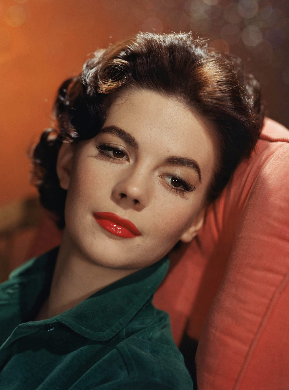 Natalie Wood photo #67037