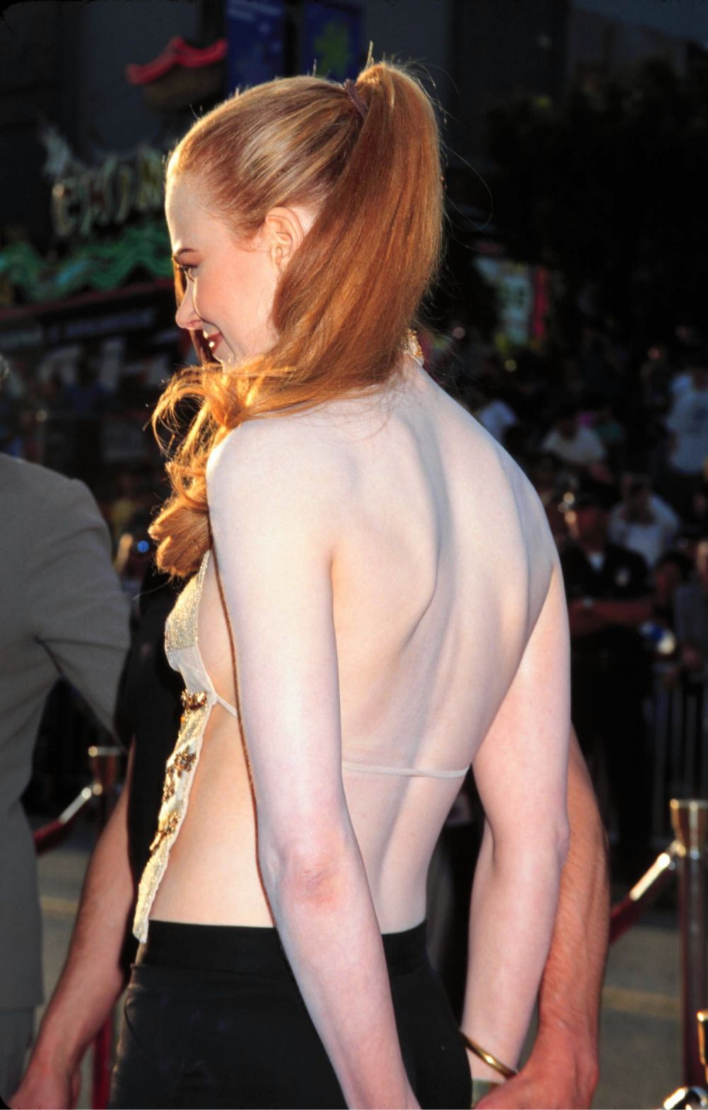 Nicole Kidman photo #46733