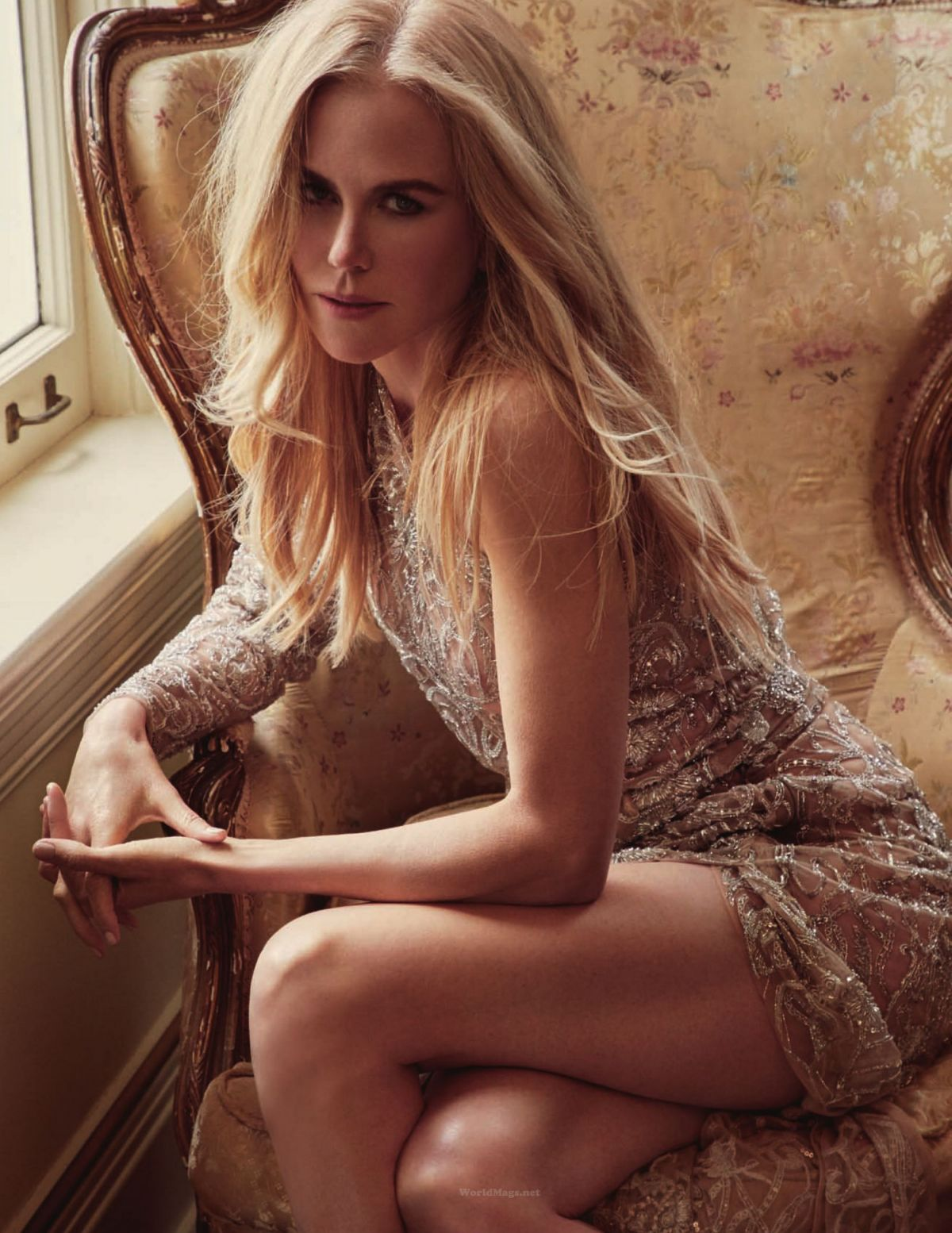 Nicole Kidman photo #861553