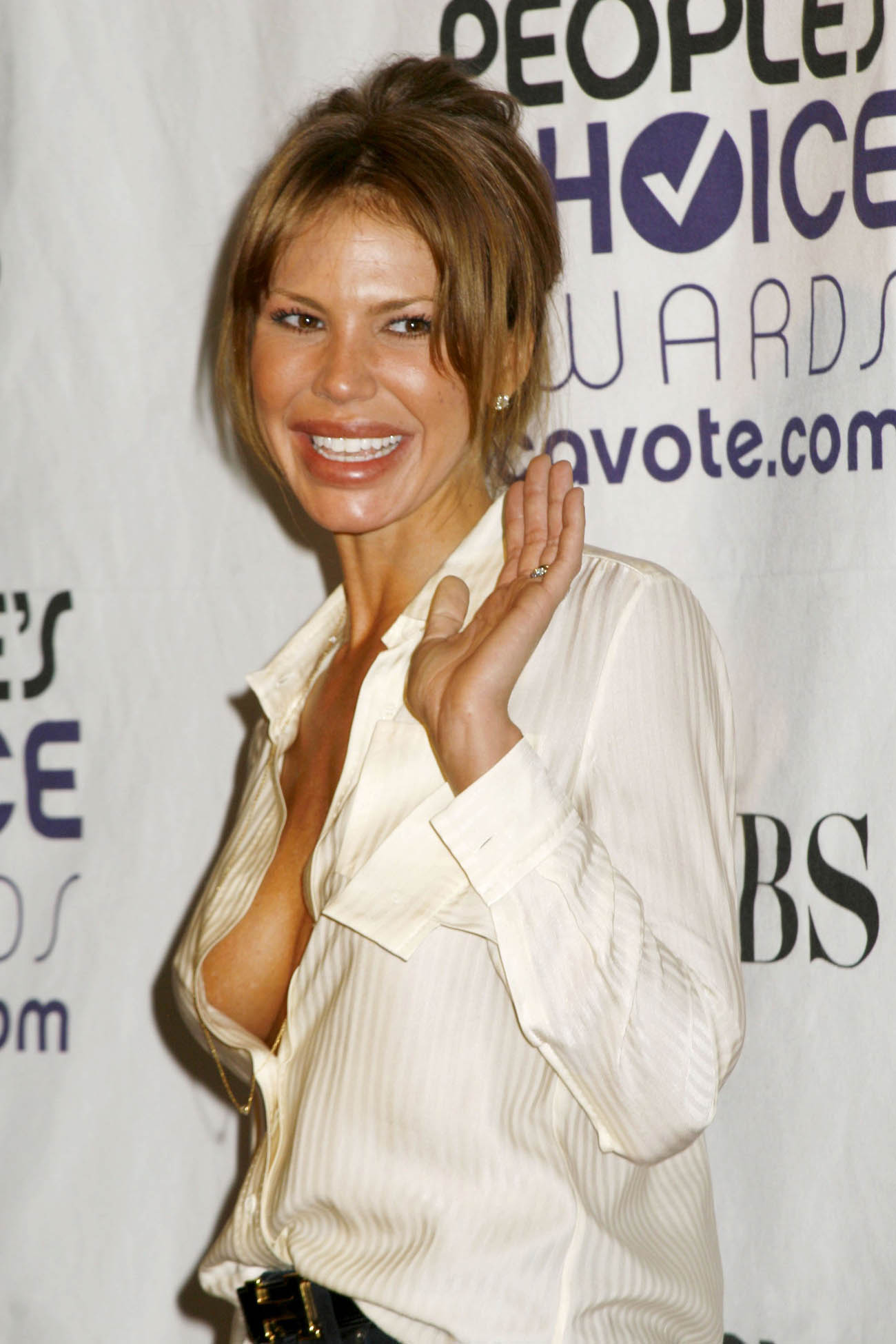 Selfie Nikki Cox naked (98 photos), Ass, Paparazzi, Boobs, bra 2006