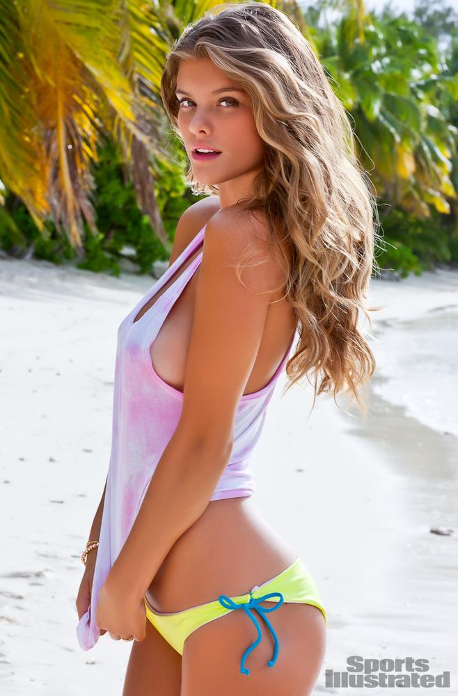 Порно фото молоденьких красавиц