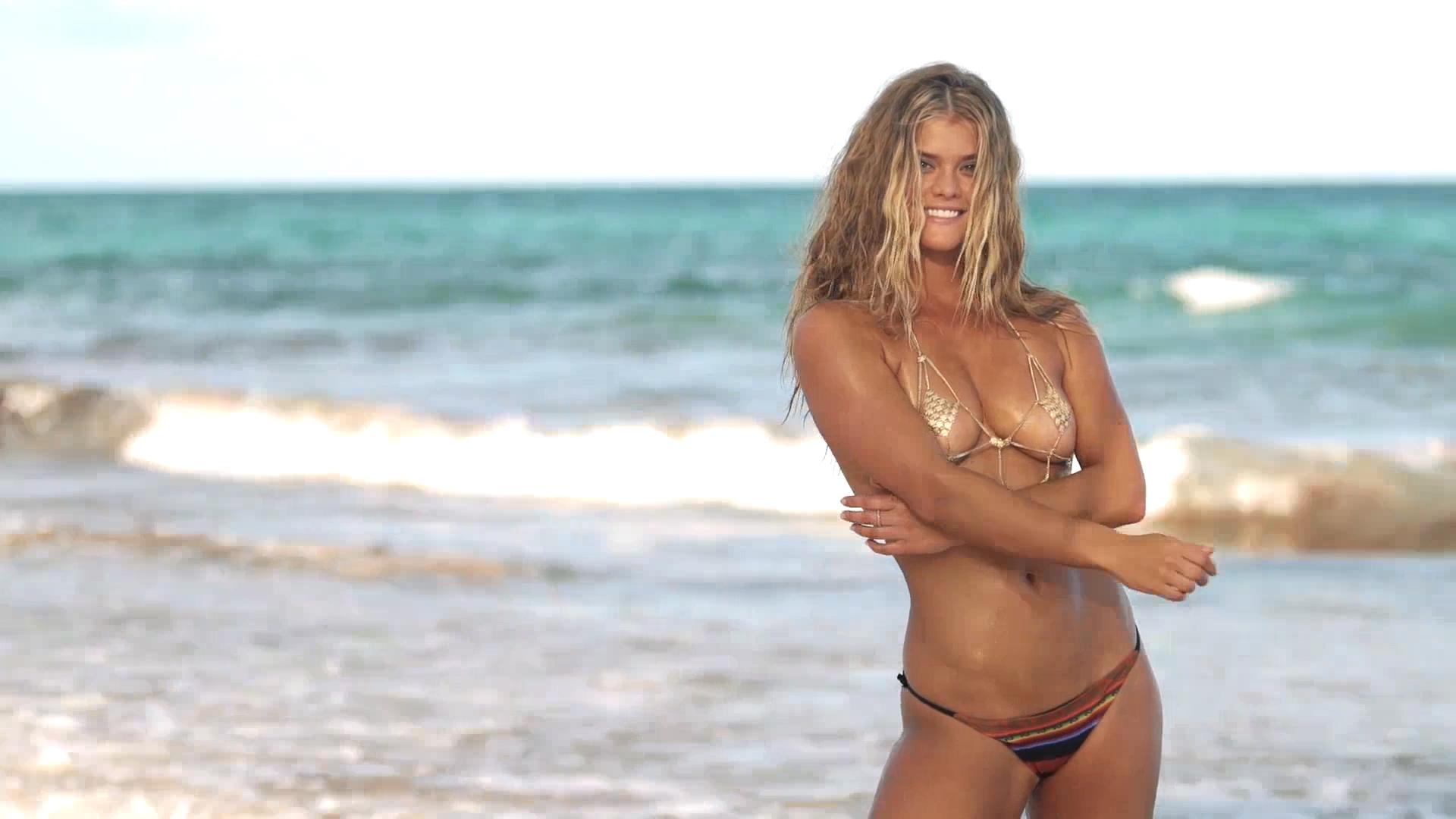 Maria bellucci 14 as aventuras sexuals de ulysses sc1 - 2 part 3