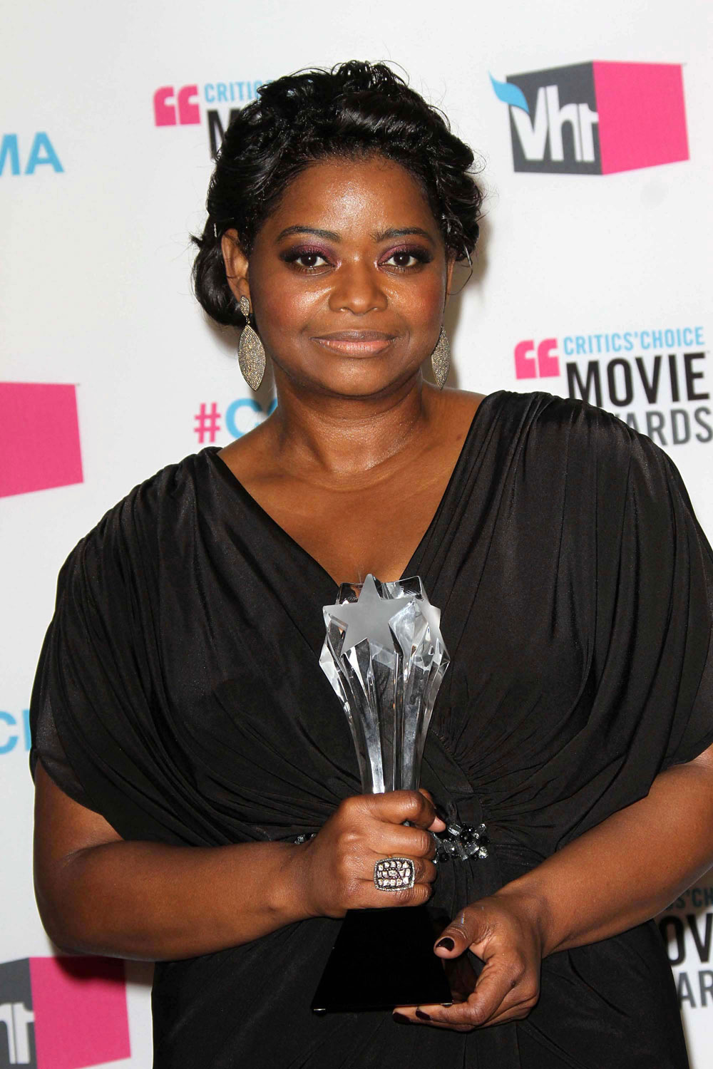 Octavia Spencer photo #360634