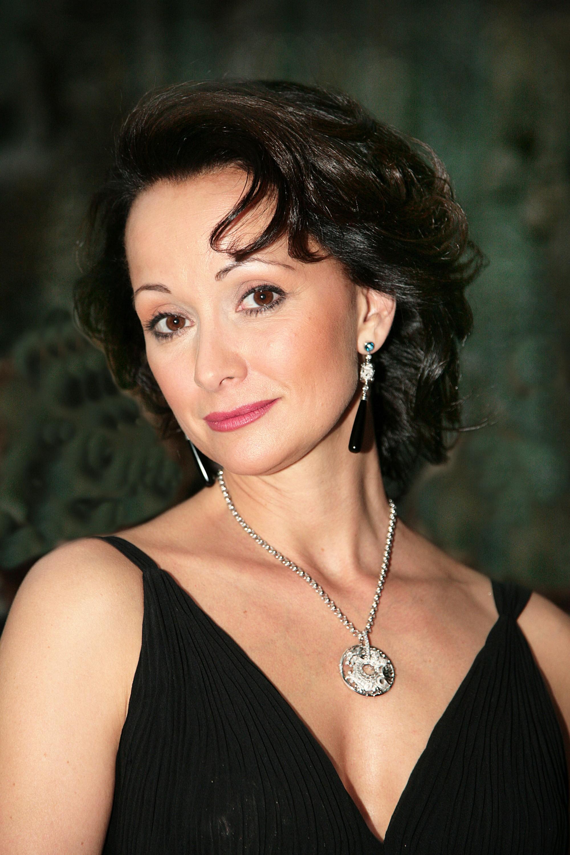 Фото знаменитых актрис российских 6 фотография