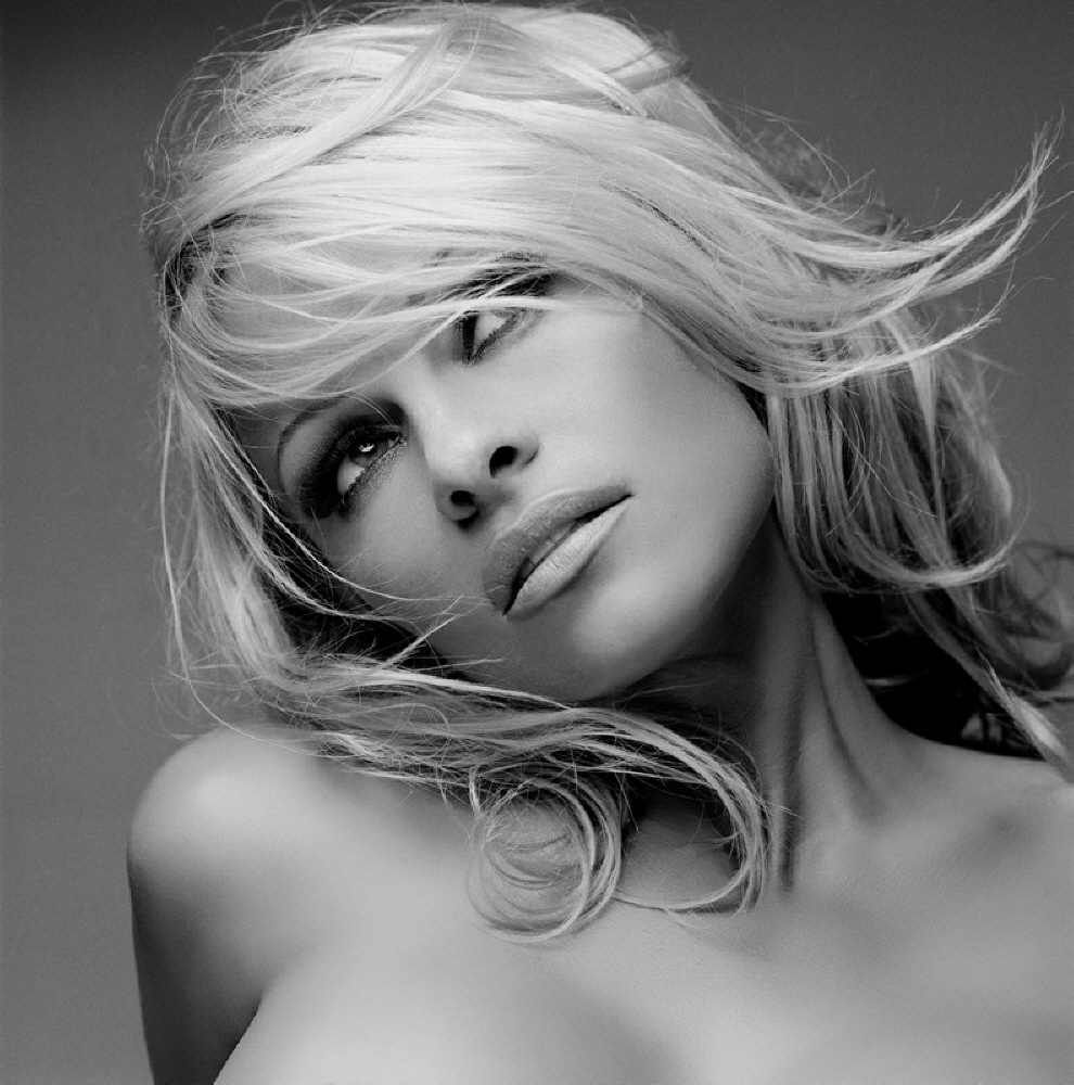 Pamela Anderson photo #67798