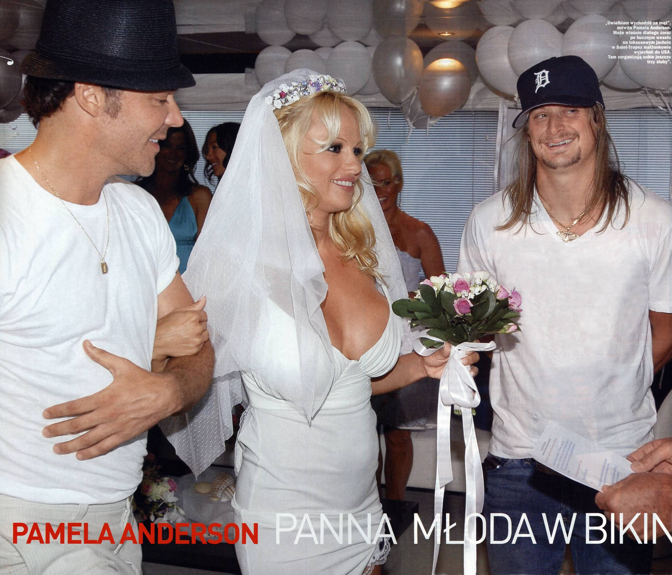 Pamela Anderson photo gallery - page #56 | Celebs-Place.com
