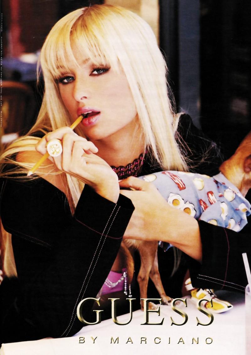 Paris Hilton Night in Paris Full Sextape  XVIDEOSCOM