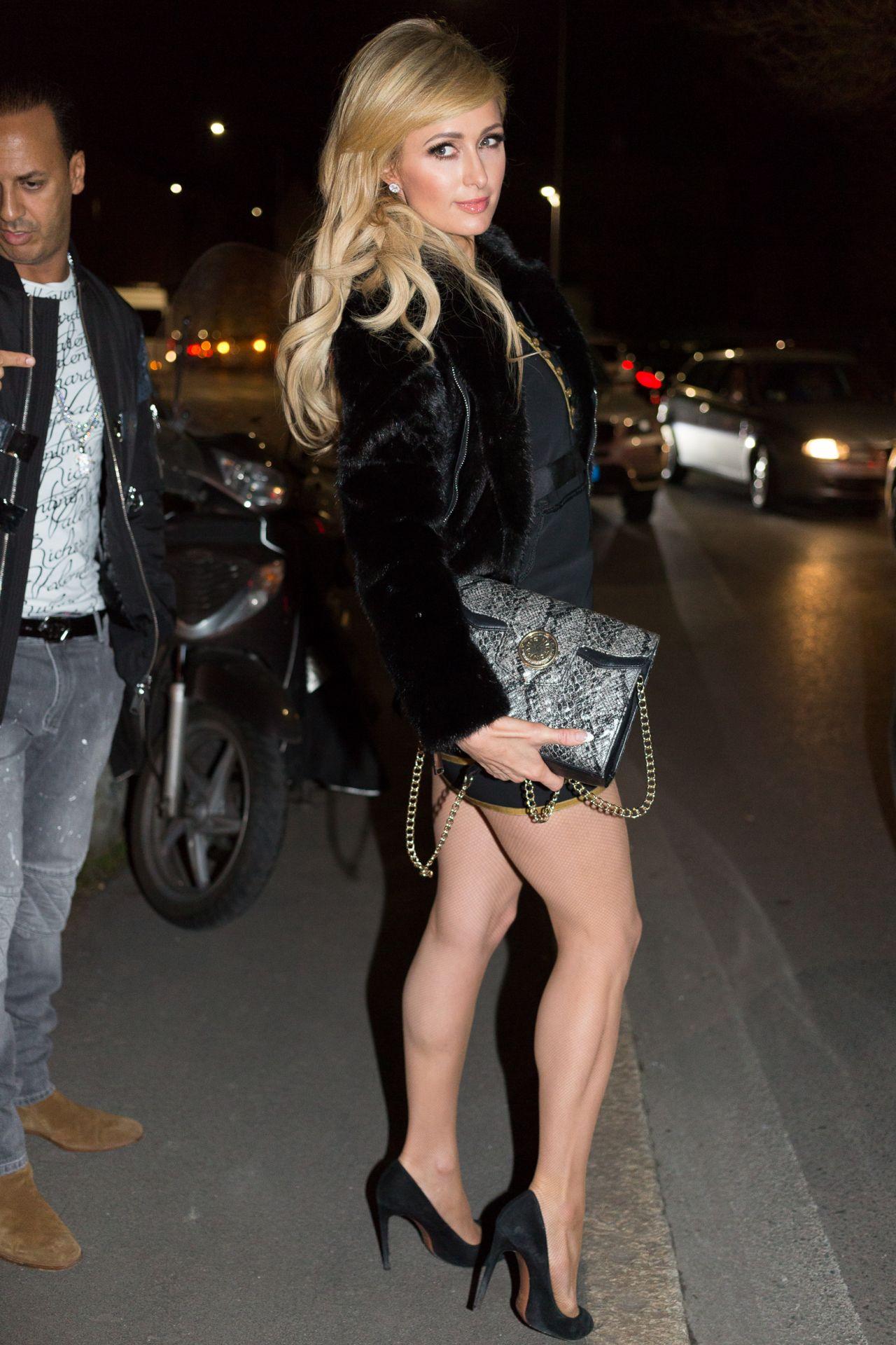 Paris Hilton photo gal... Paris Hilton