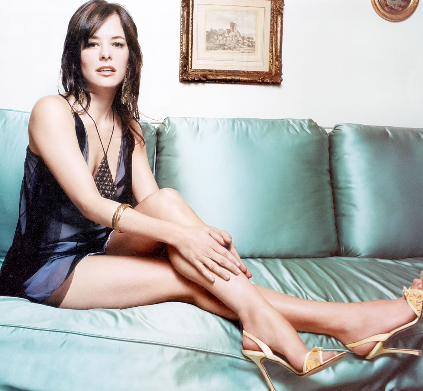Parker Posey photo #172336