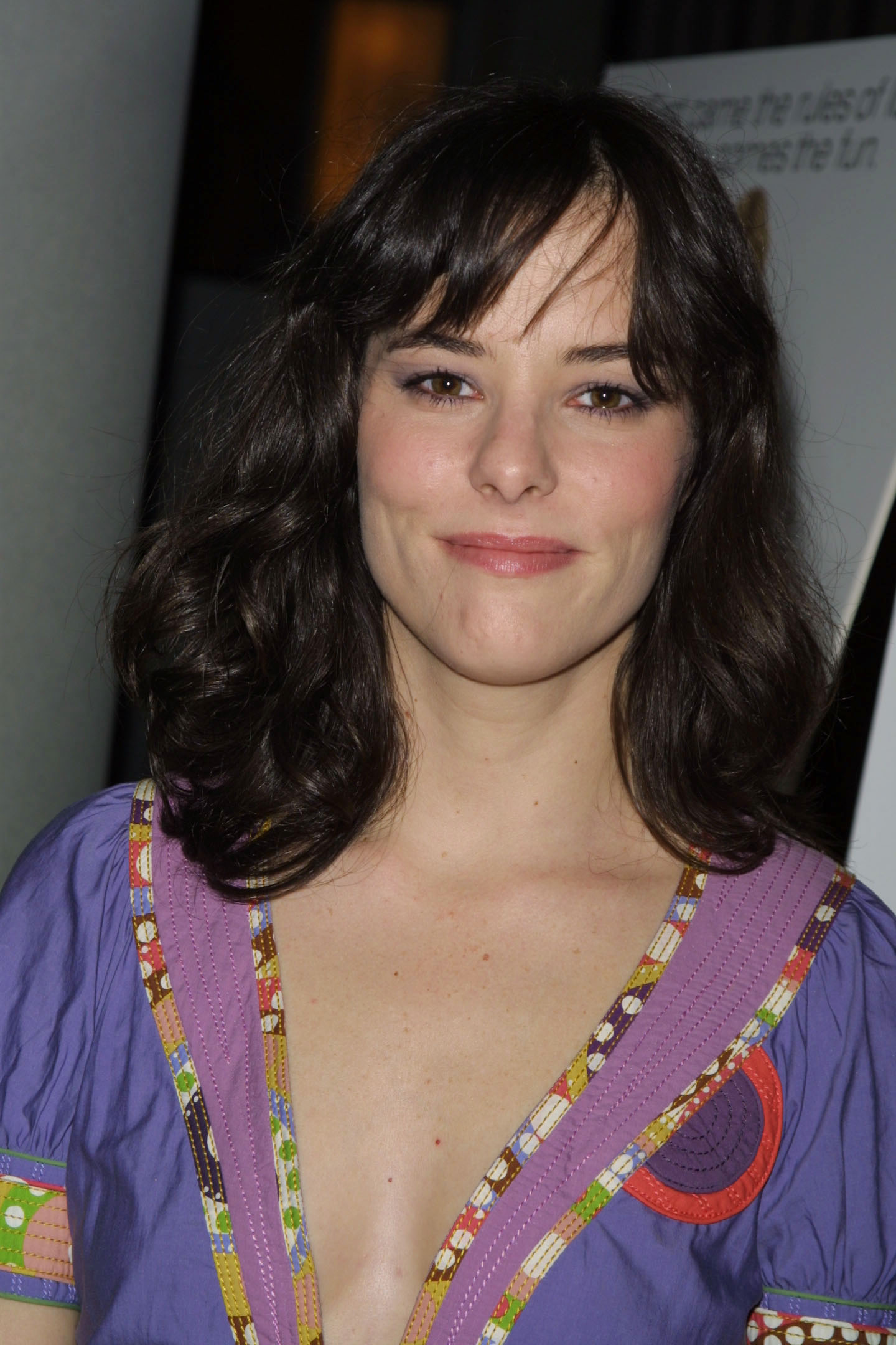 Parker Posey photo #4361