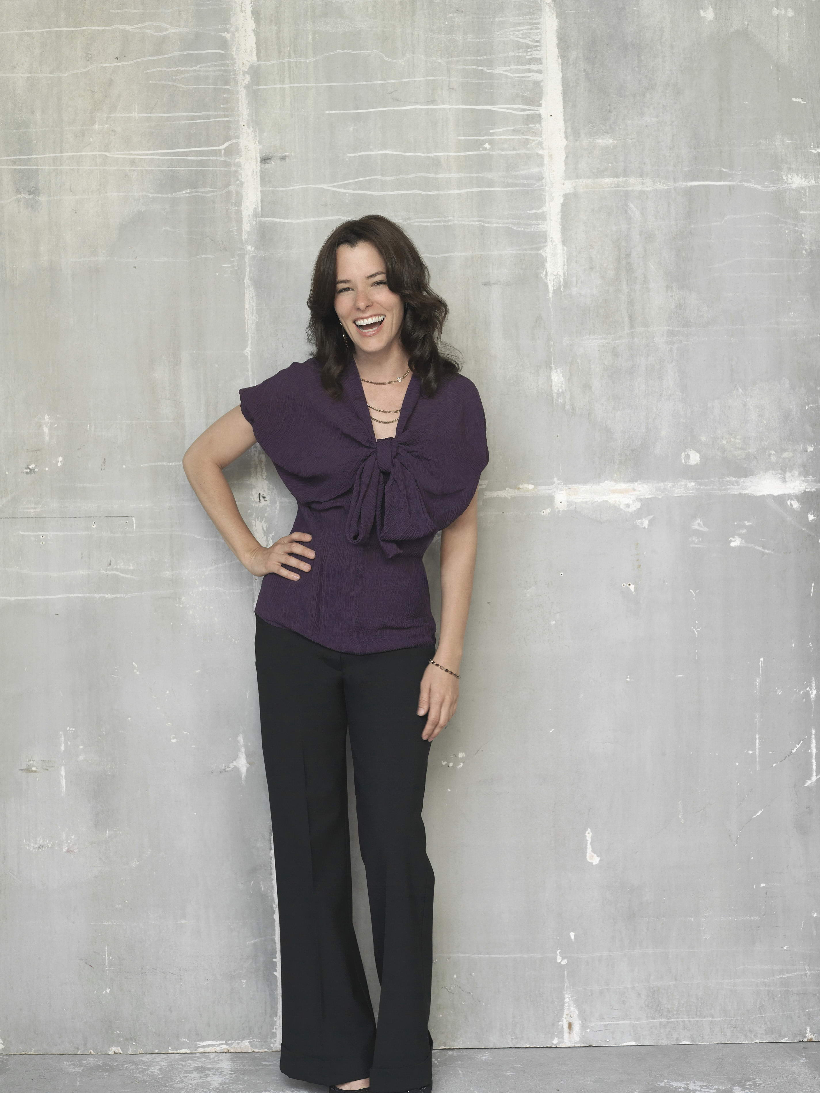 Parker Posey photo #288182