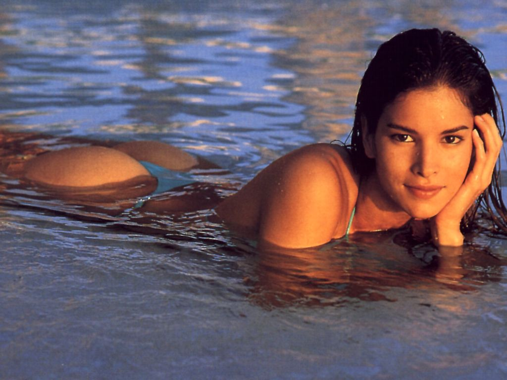 Young Patricia Velasquez nude (47 photo), Ass, Is a cute, Selfie, cleavage 2019