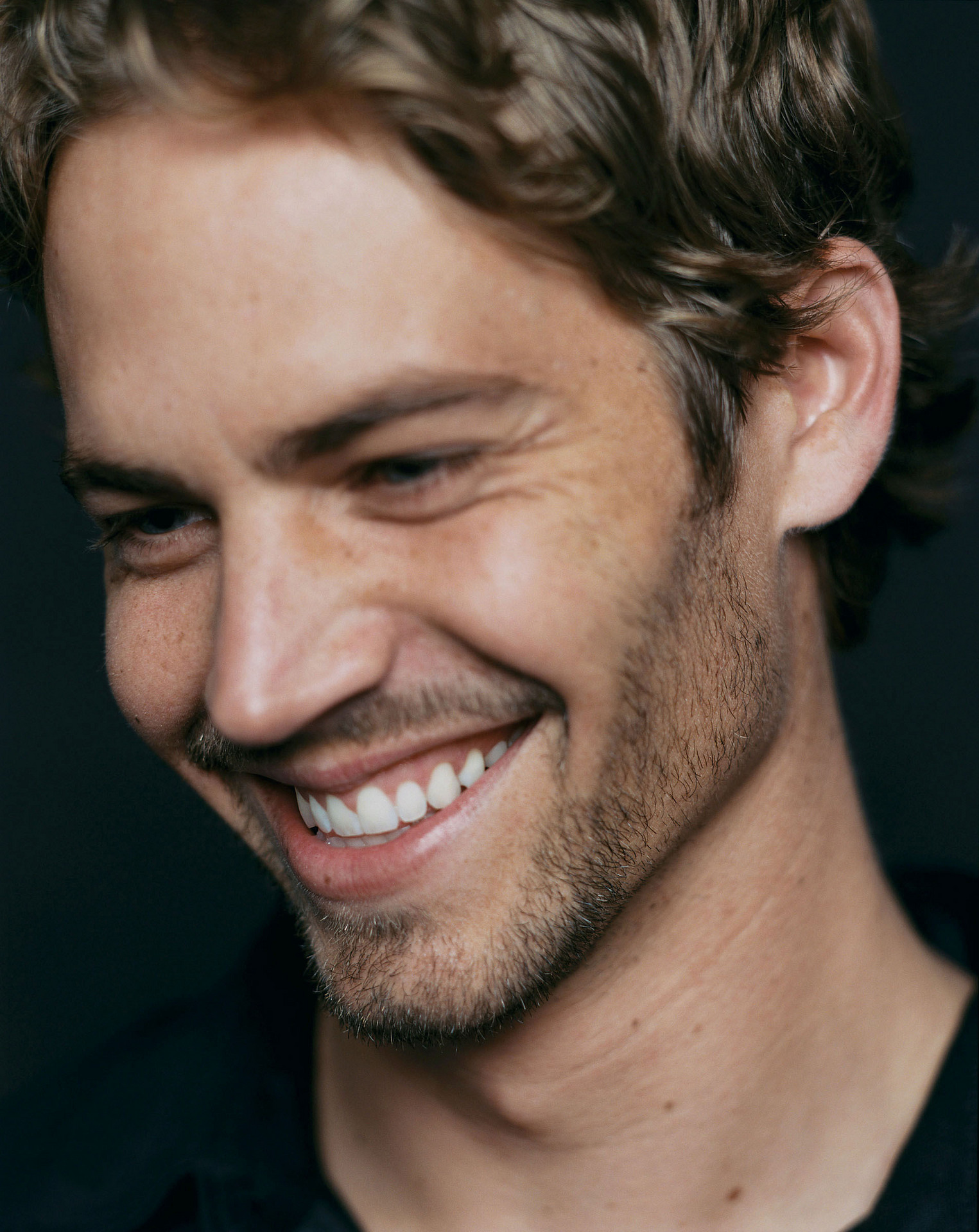 Paul Walker News, Pictures, and Videos m