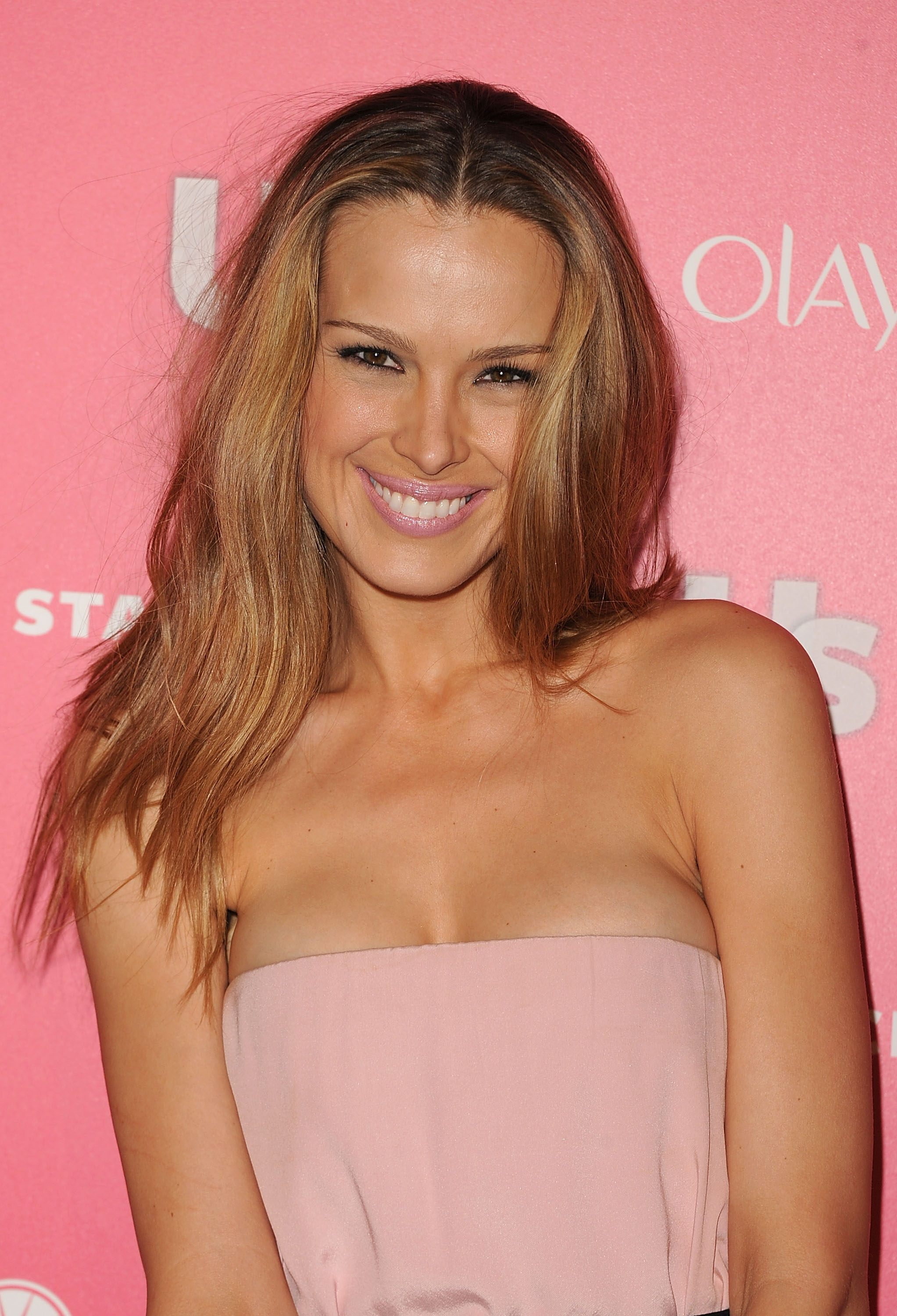 Petra Nemcova photo #395688