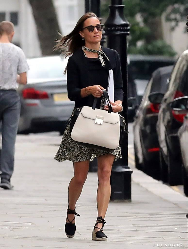 Pippa Middleton photo #793539
