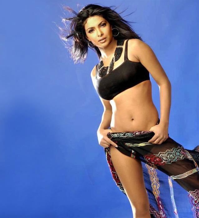 посмотреть порно ролики бесплатно молоденькие индианки
