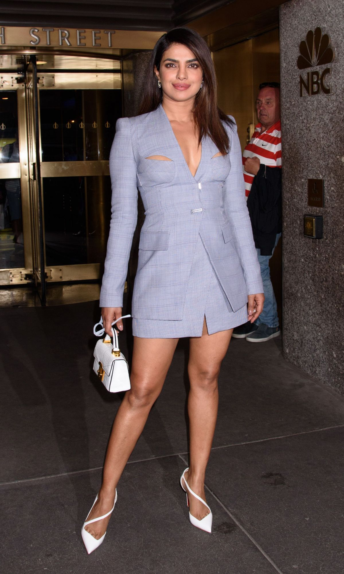 Priyanka Chopra photo #846496