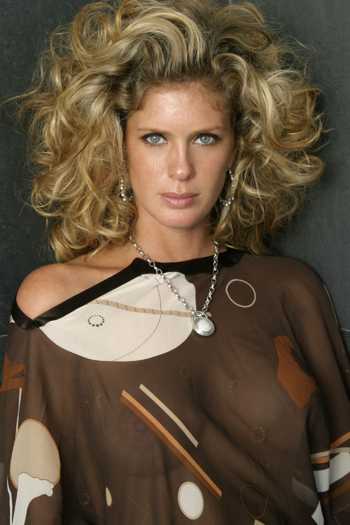 Pics Rachel Hunter naked (76 photos), Topless, Paparazzi, Feet, in bikini 2020
