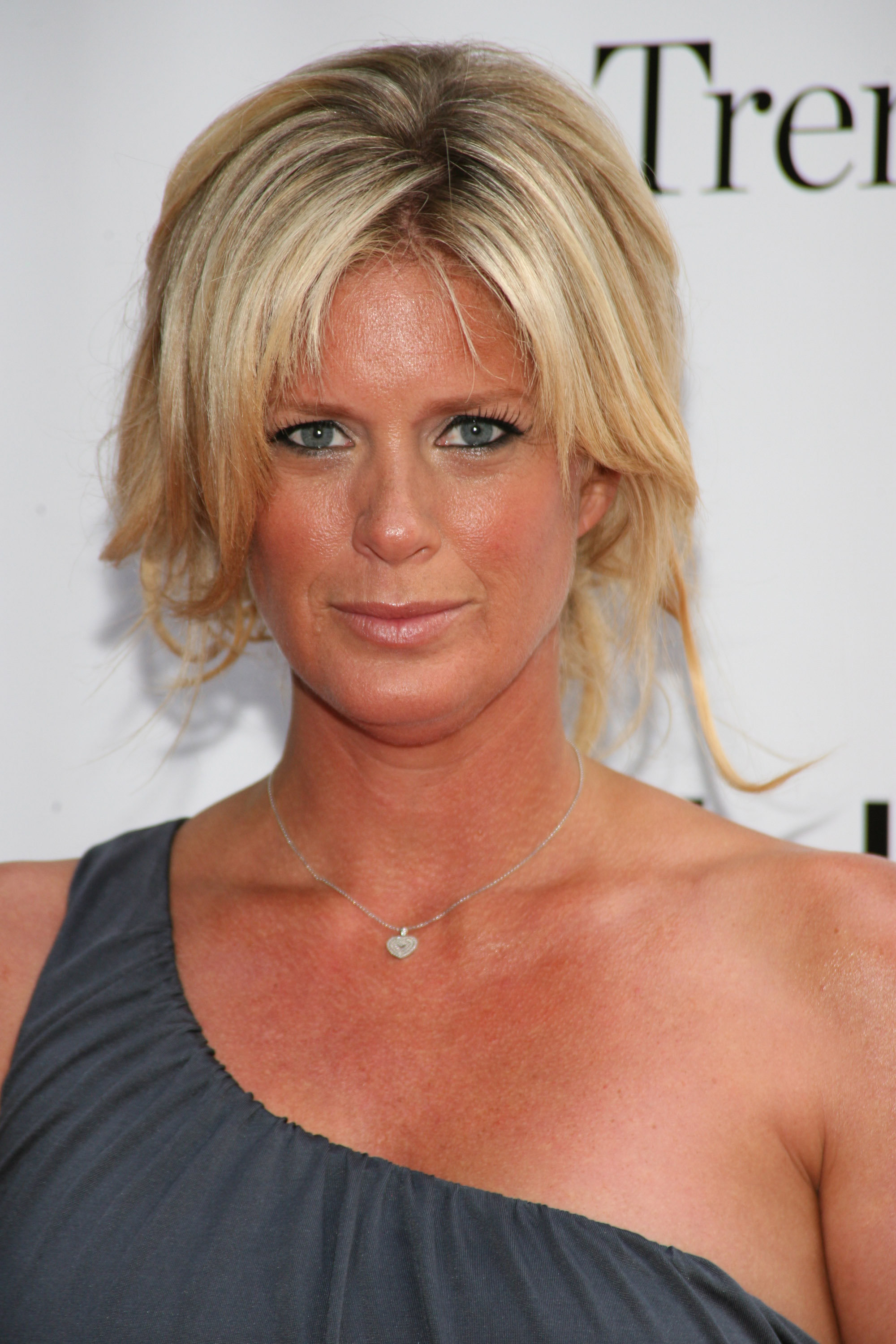 Rachel Hunter photo #233779