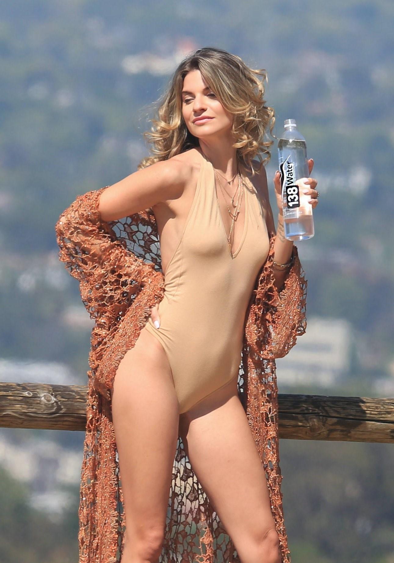 Rachel McCord nude (74 photo), Ass, Fappening, Feet, butt 2015