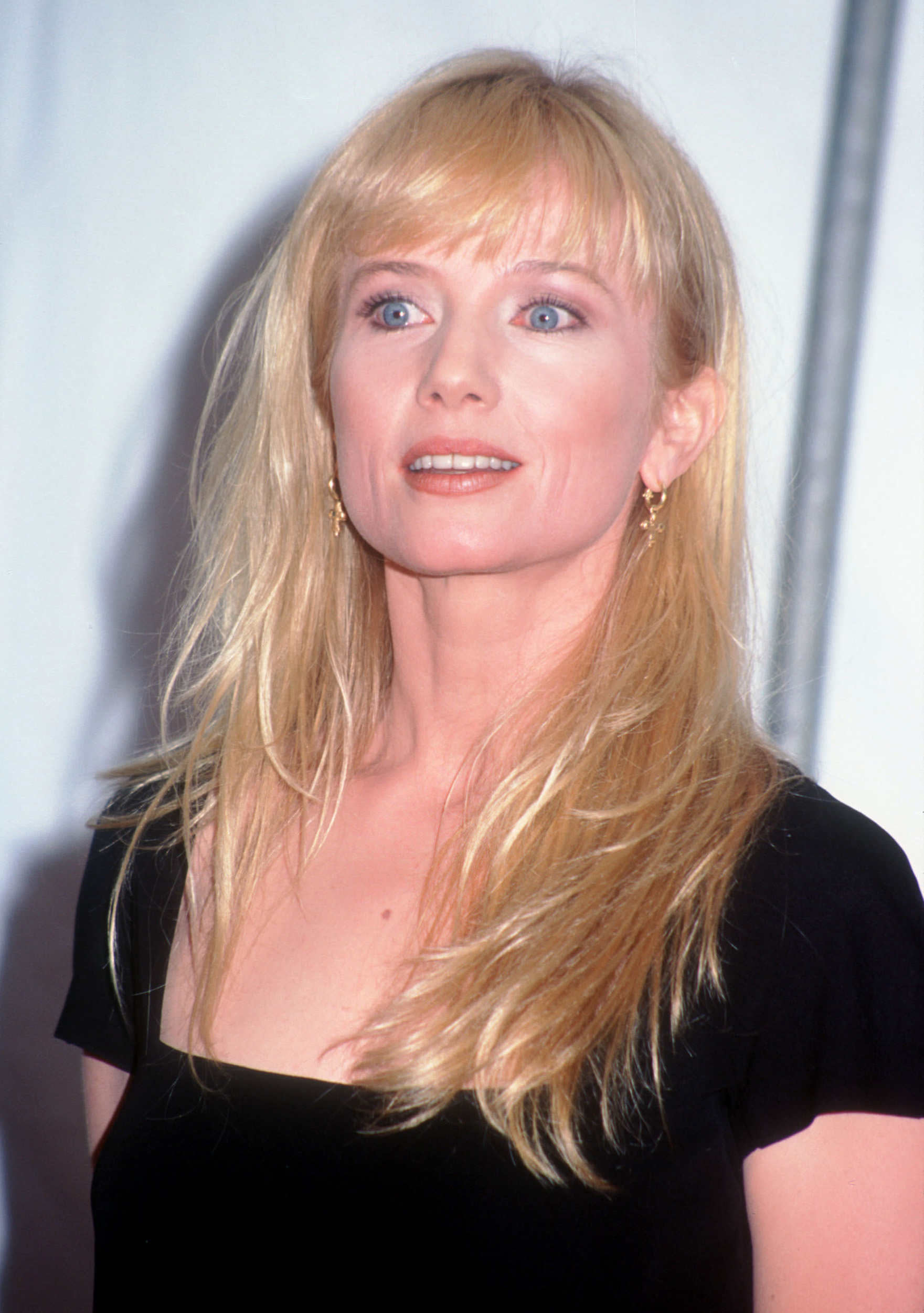 Rebecca De Mornay phot... Katy Perry Net Worth