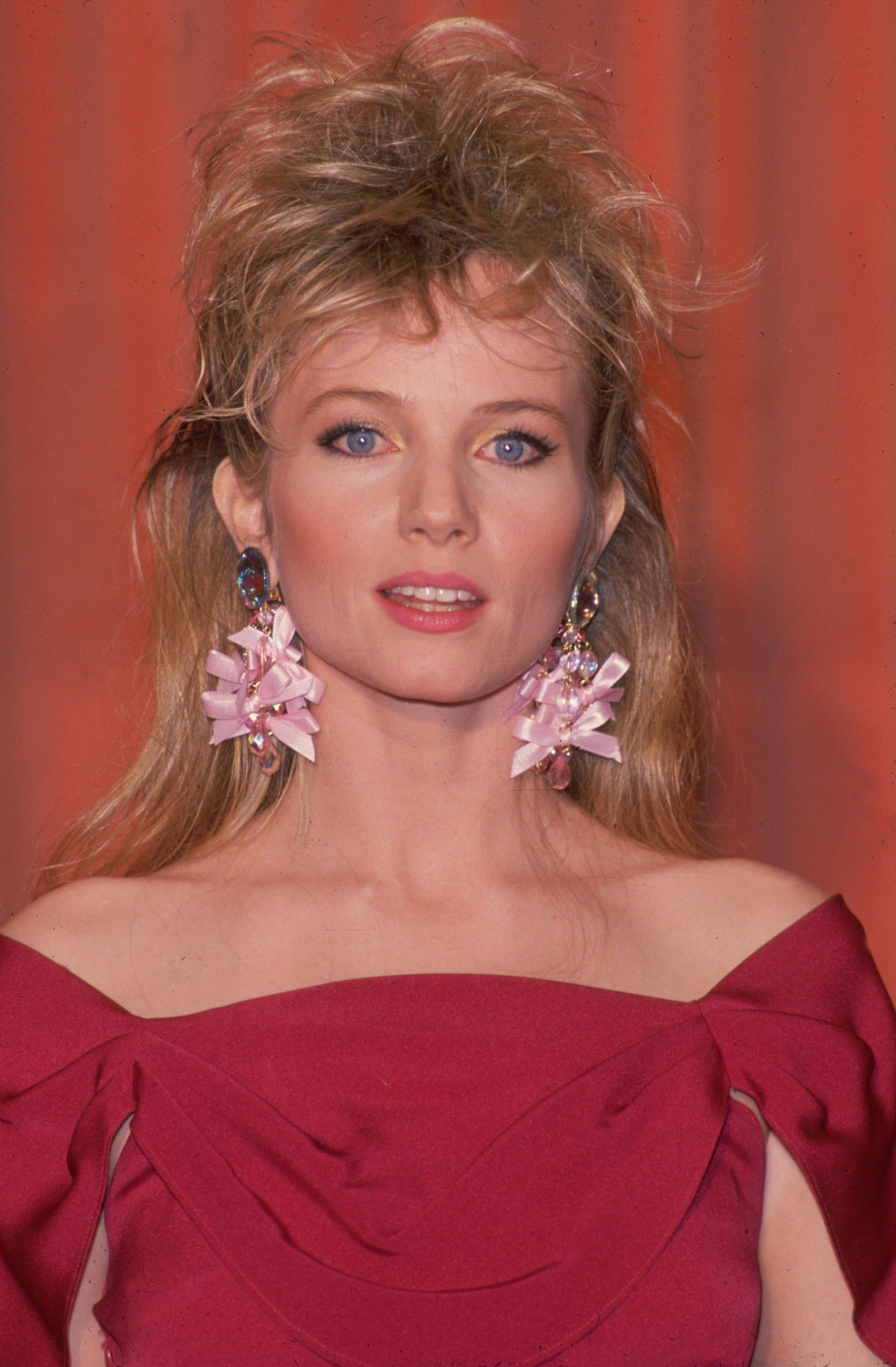 Cached Rebecca de mornay photo gallery