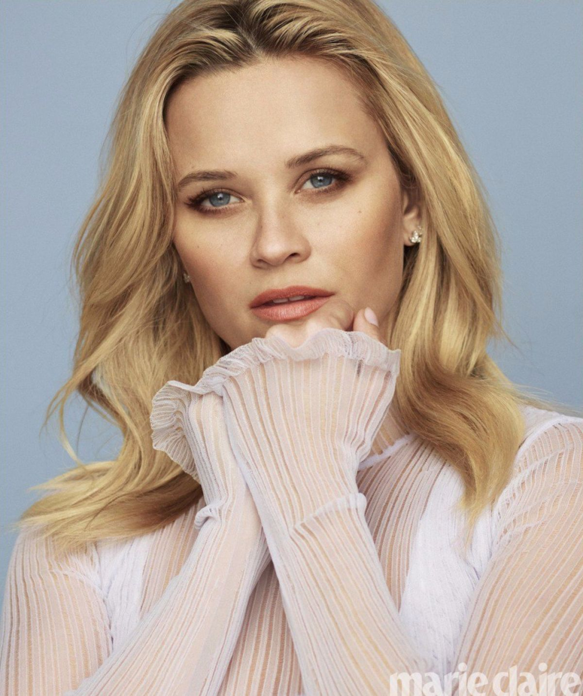 Reese Witherspoon photo #852732