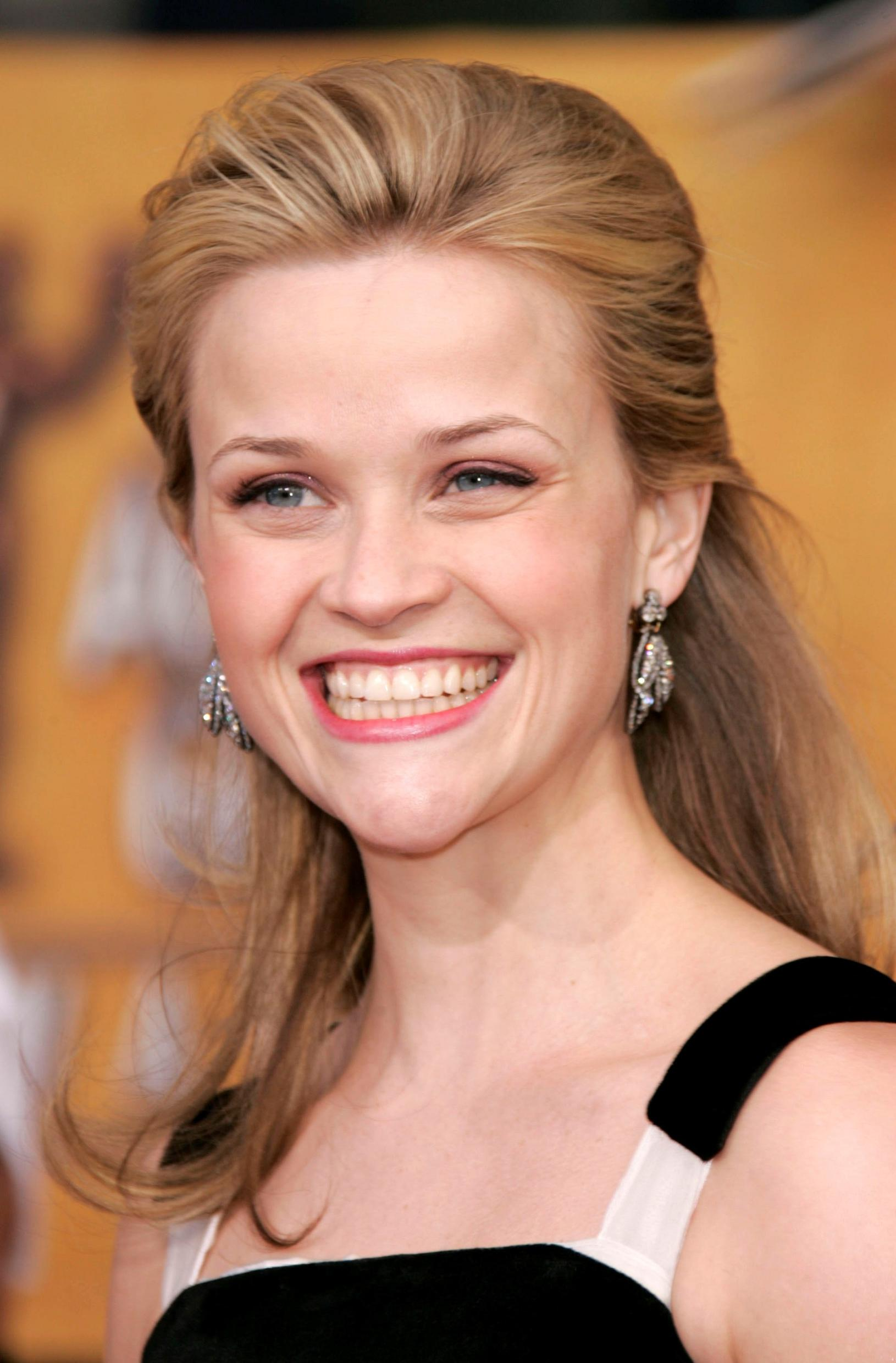 Reese Witherspoon photo #137074