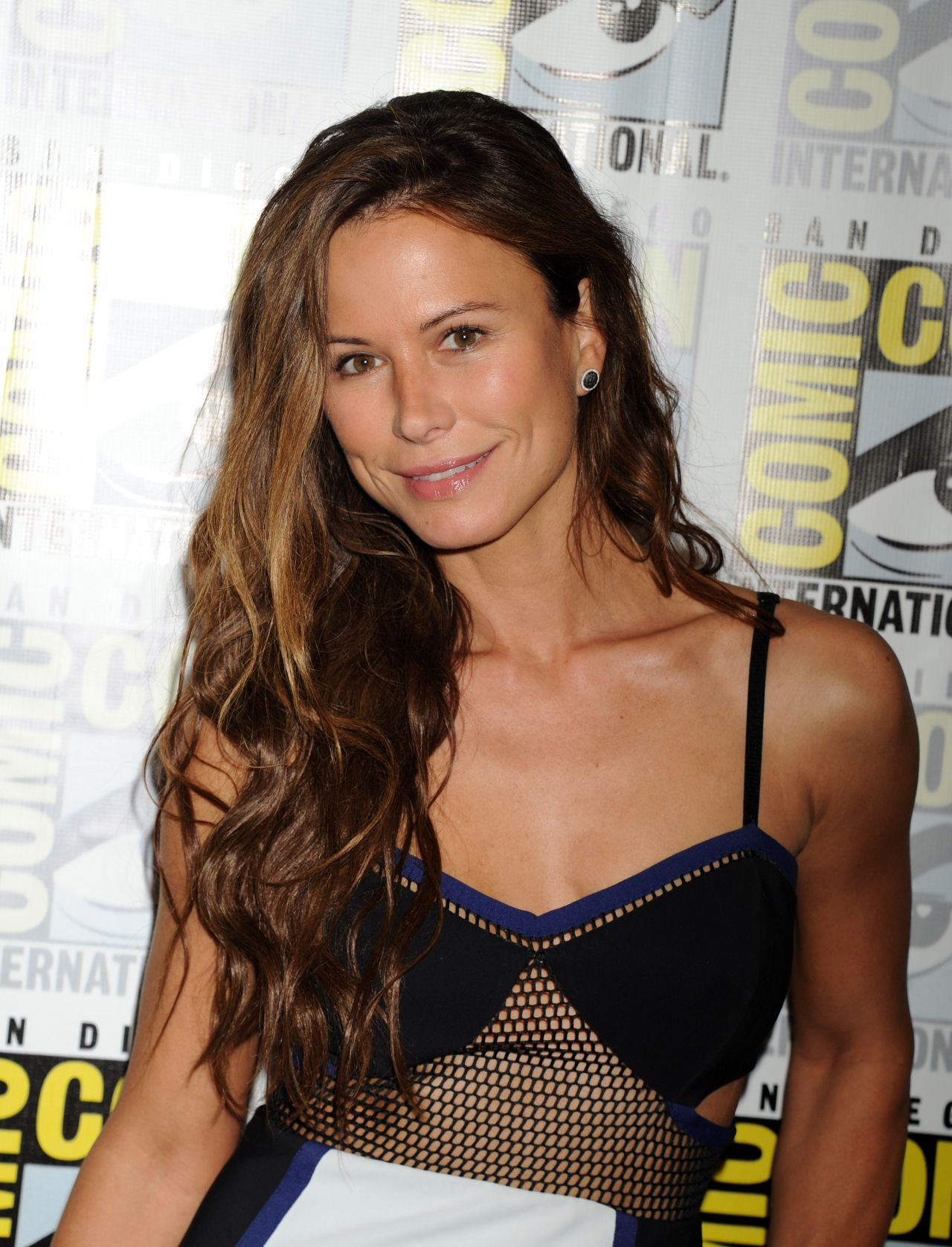Young Rhona Mitra nudes (38 foto and video), Sexy, Paparazzi, Feet, underwear 2019