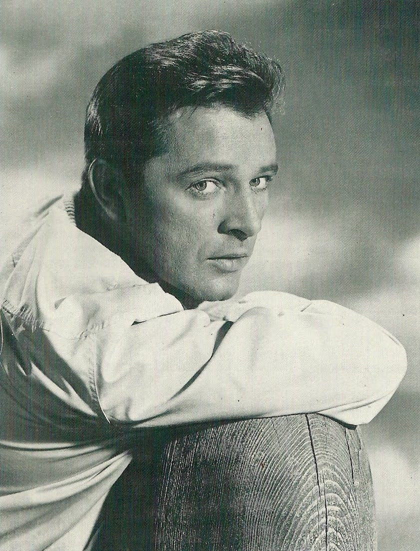 Richard Burton photo #299162
