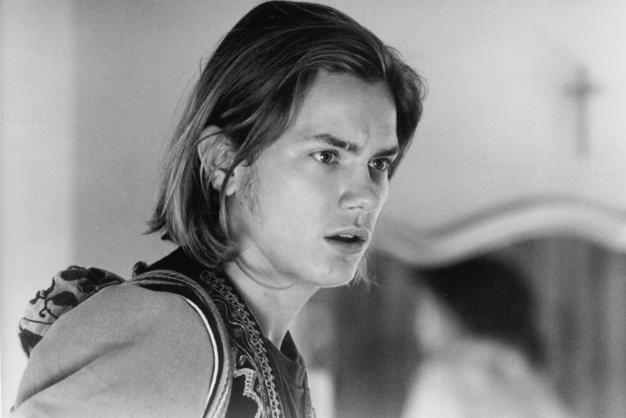 river phoenix and leonardo dicaprioriver phoenix 1993, river phoenix википедия, river phoenix gif, river phoenix and martha plimpton, river phoenix hairstyle, river phoenix stand by me, river phoenix и киану ривз, river phoenix vk, river phoenix style, river phoenix фото, river phoenix natal chart, river phoenix movies, river phoenix height, river phoenix wallpaper, river phoenix and leonardo dicaprio, river phoenix undercut, river phoenix died, river phoenix 1987, river phoenix 1988 interview, river phoenix young