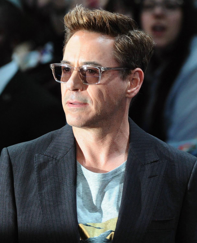 Image Result For Robert Downey Jr