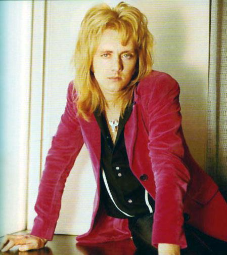 Roger Taylor photo #562177