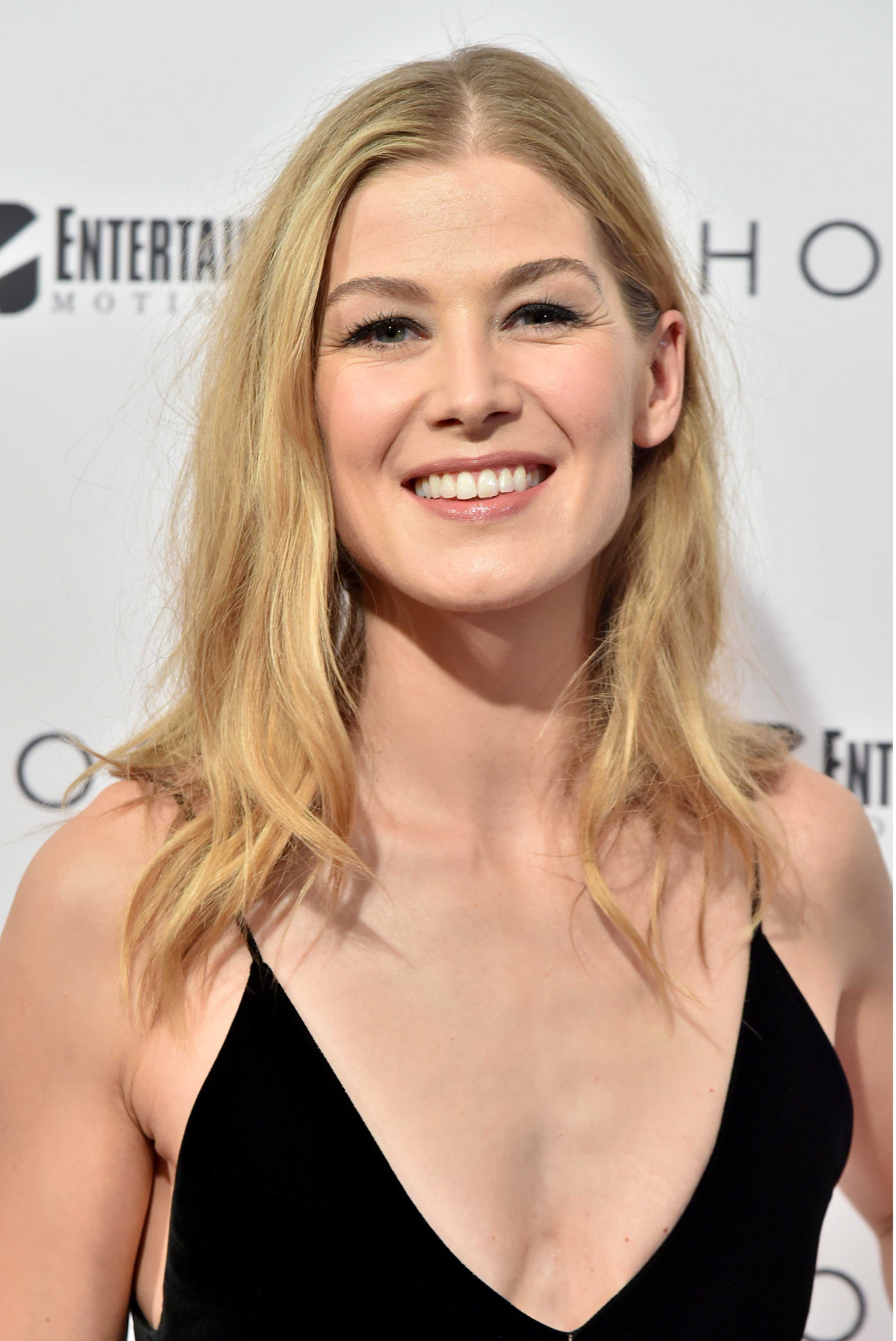 Rosamund Pike (born 1979)