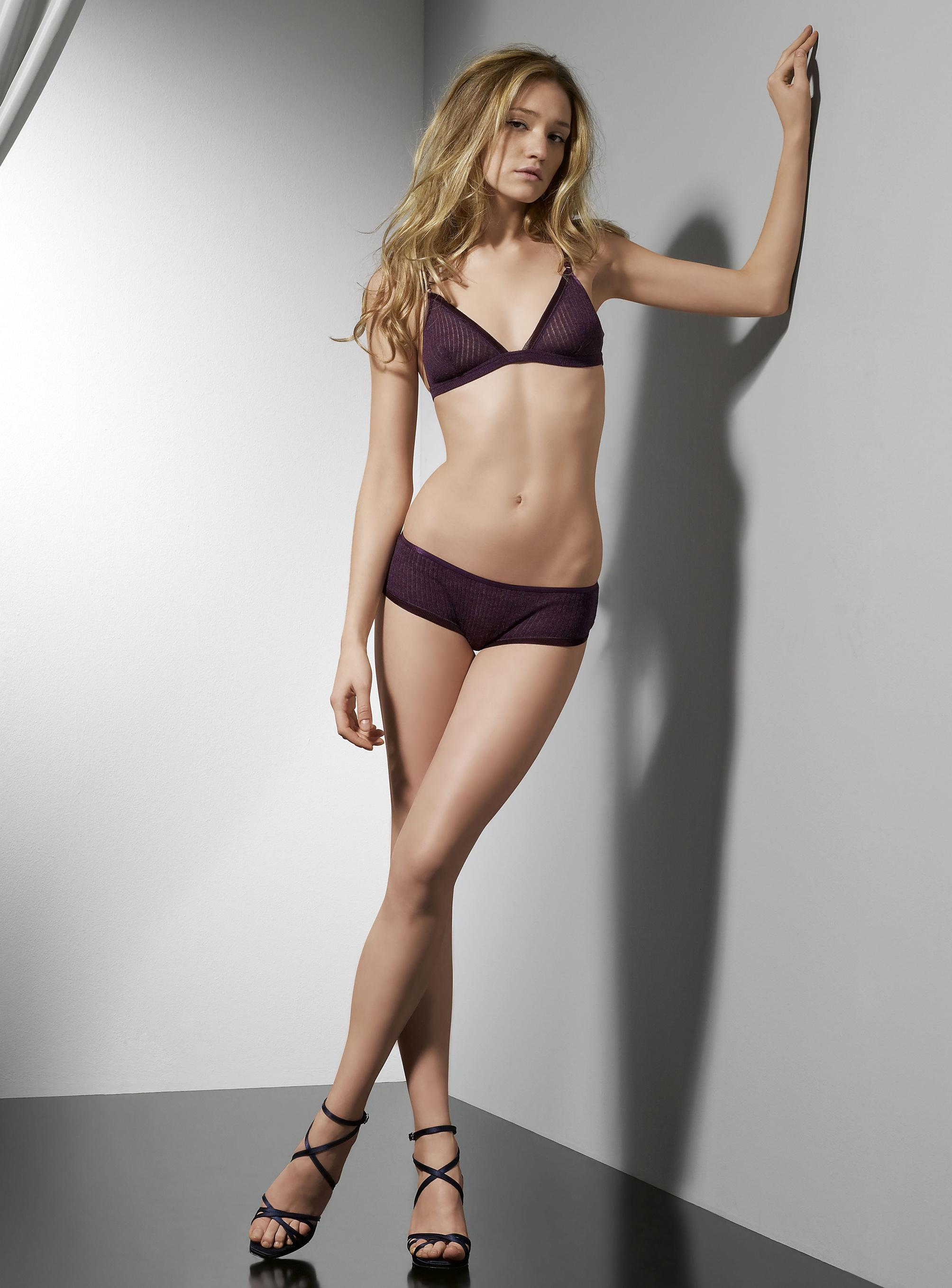 Is a cute Rosie Tupper nude (21 pics), Leaked