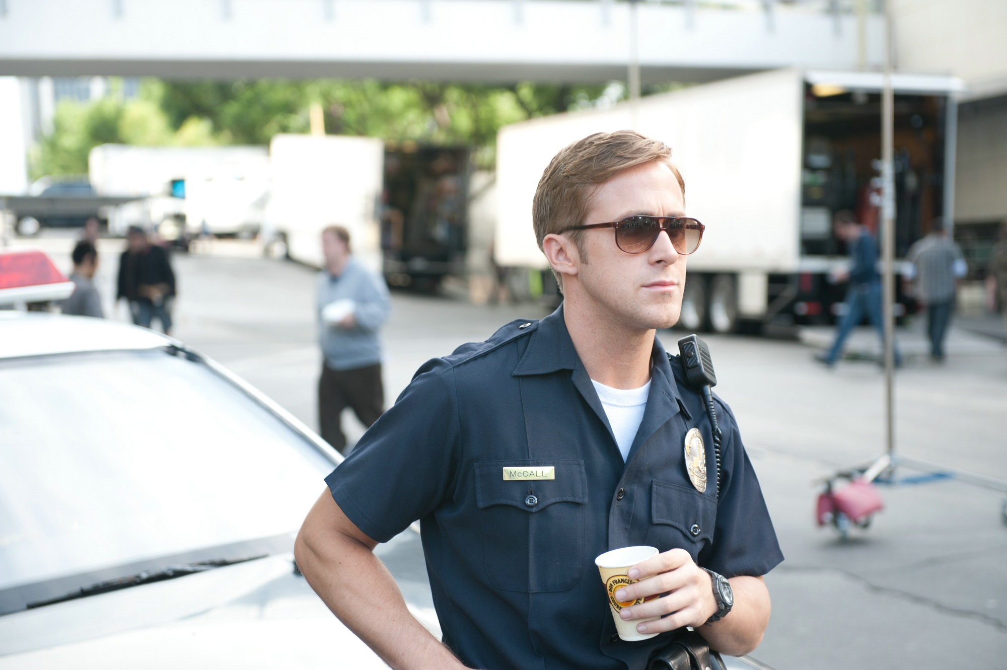 Ryan Gosling photo #564946