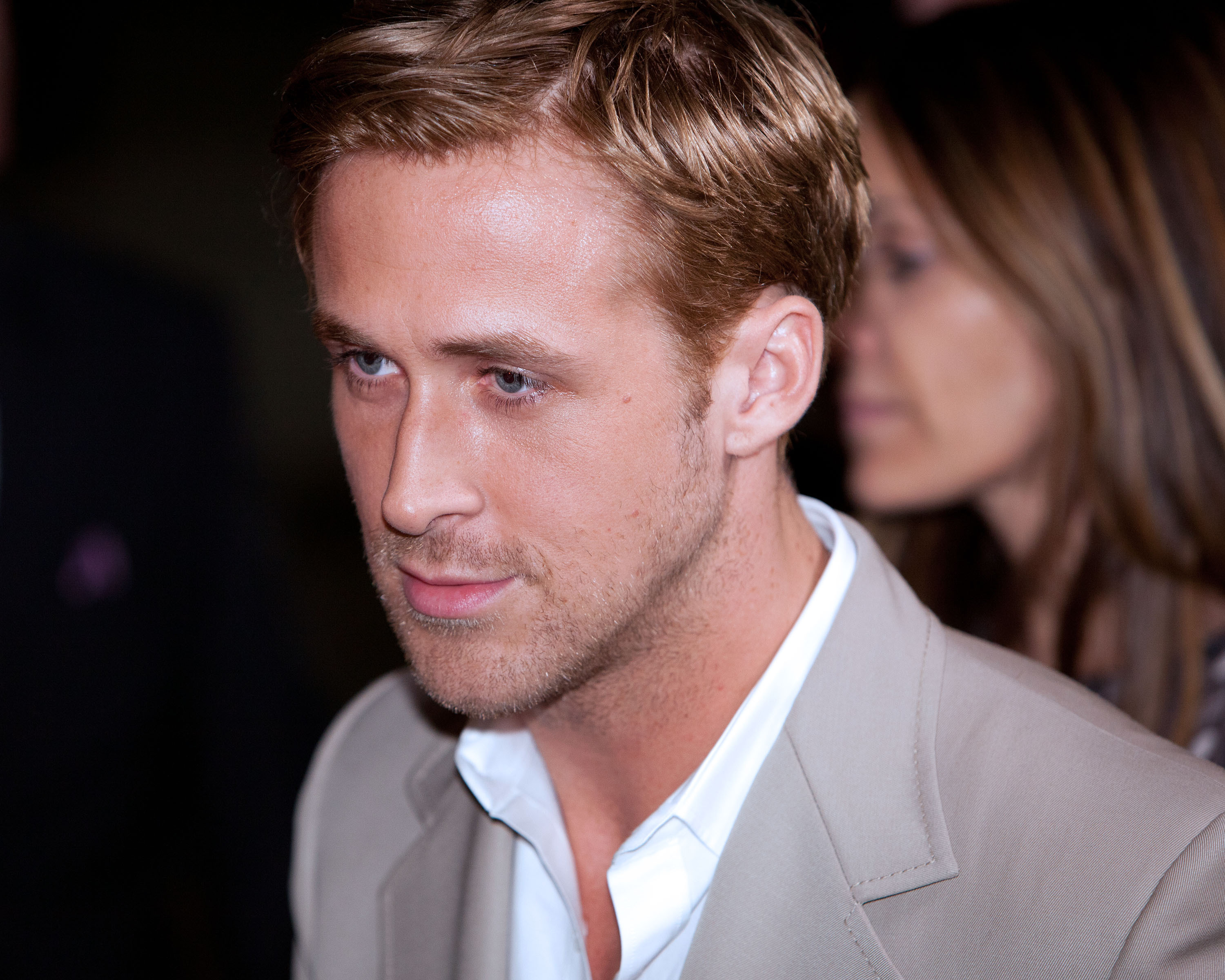 Ryan Gosling photo #367003