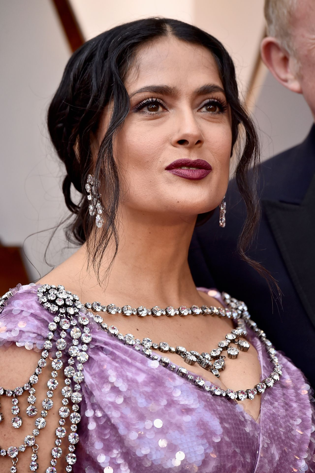 Salma Hayek photo #835924