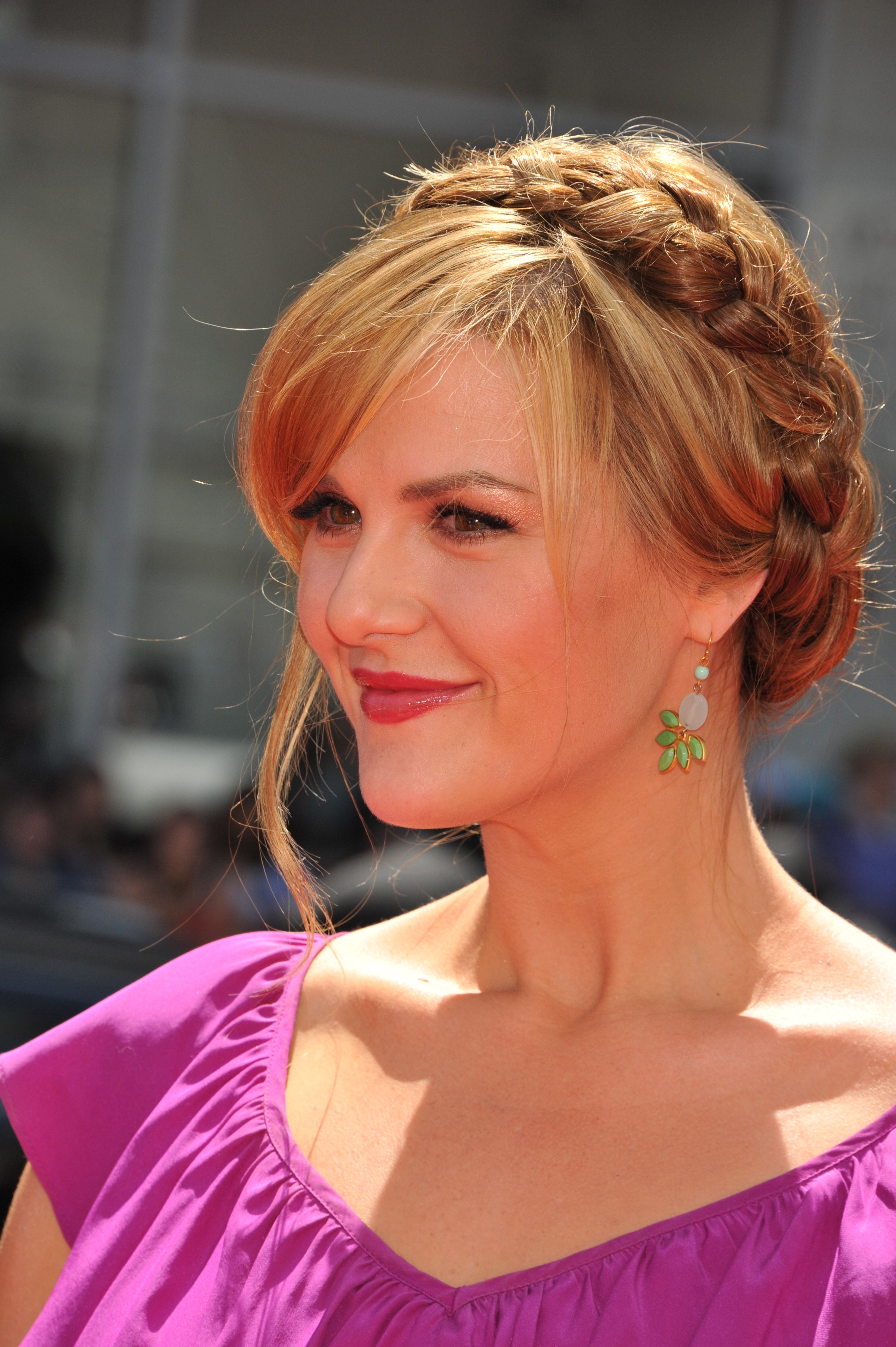 Sara Rue photo #378632