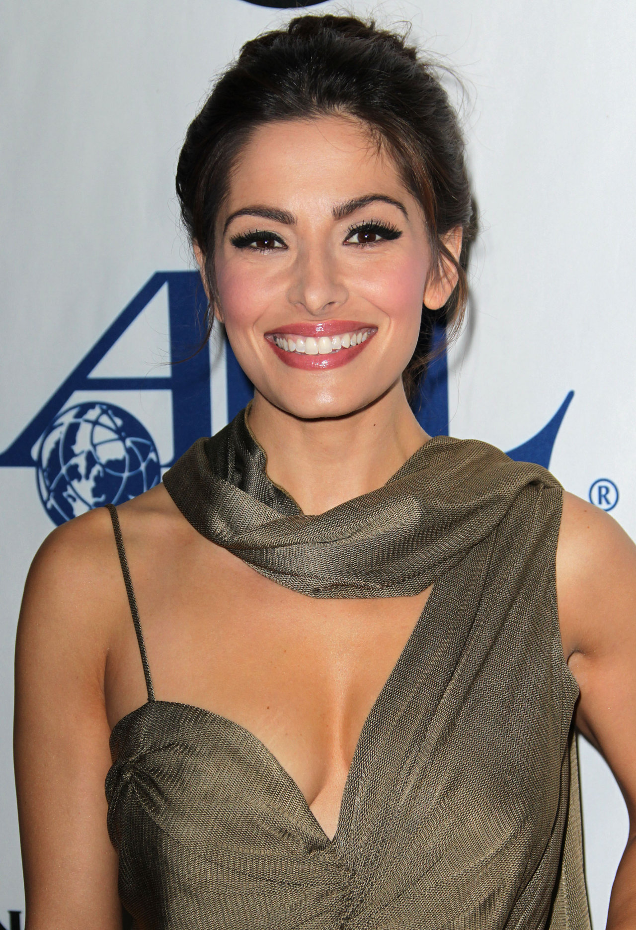 Sarah shahi photo gallery Sexy Women We Love - Beautiful Women That Are