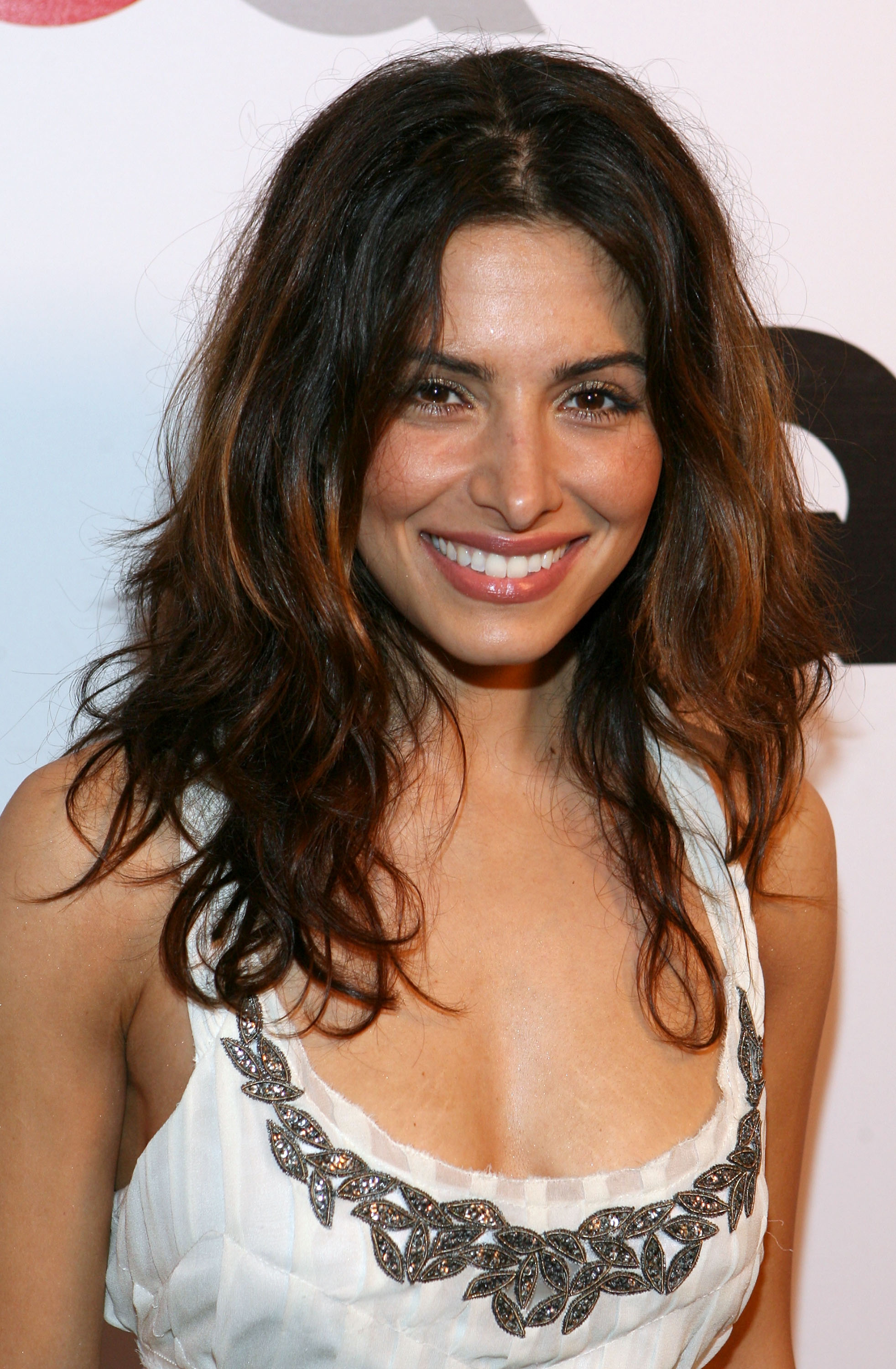 Sarah Shahi Videos and Photos (27) at FreeOnes Sarah shahi photo gallery