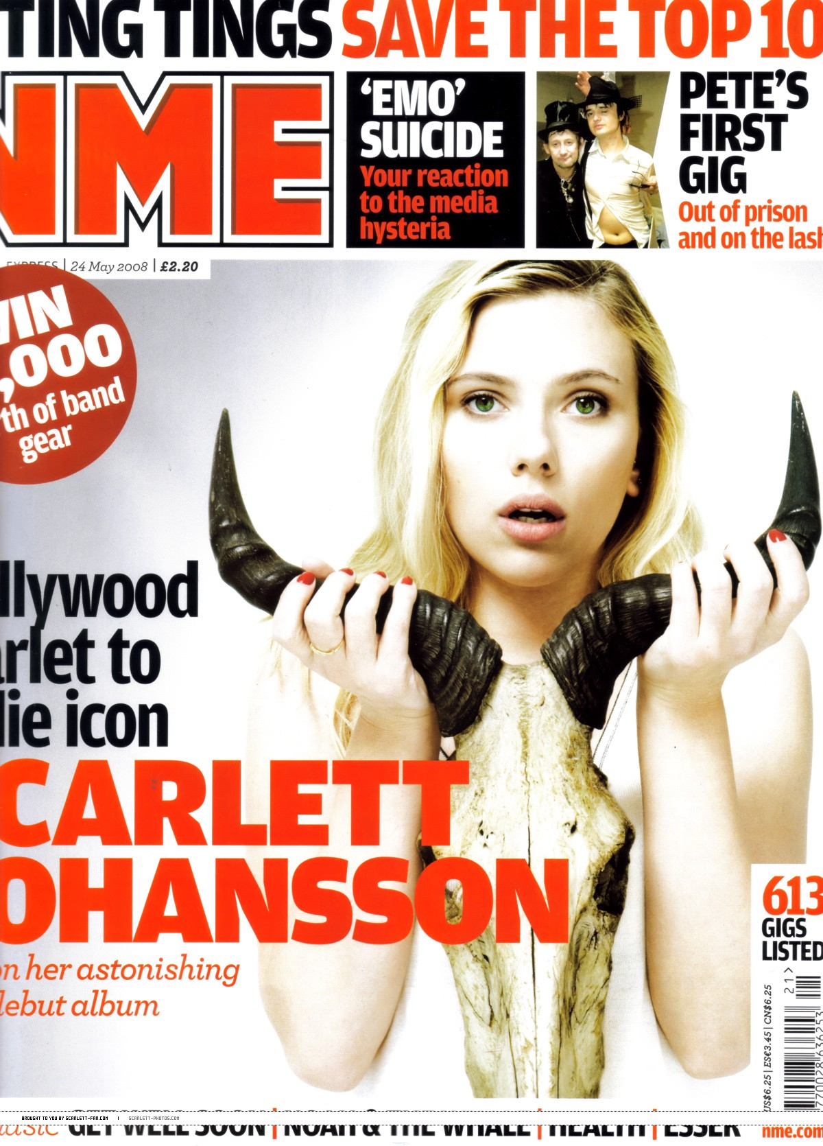 http://celebs-place.com/gallery/scarlett-johansson/NME-May242008_001.jpg