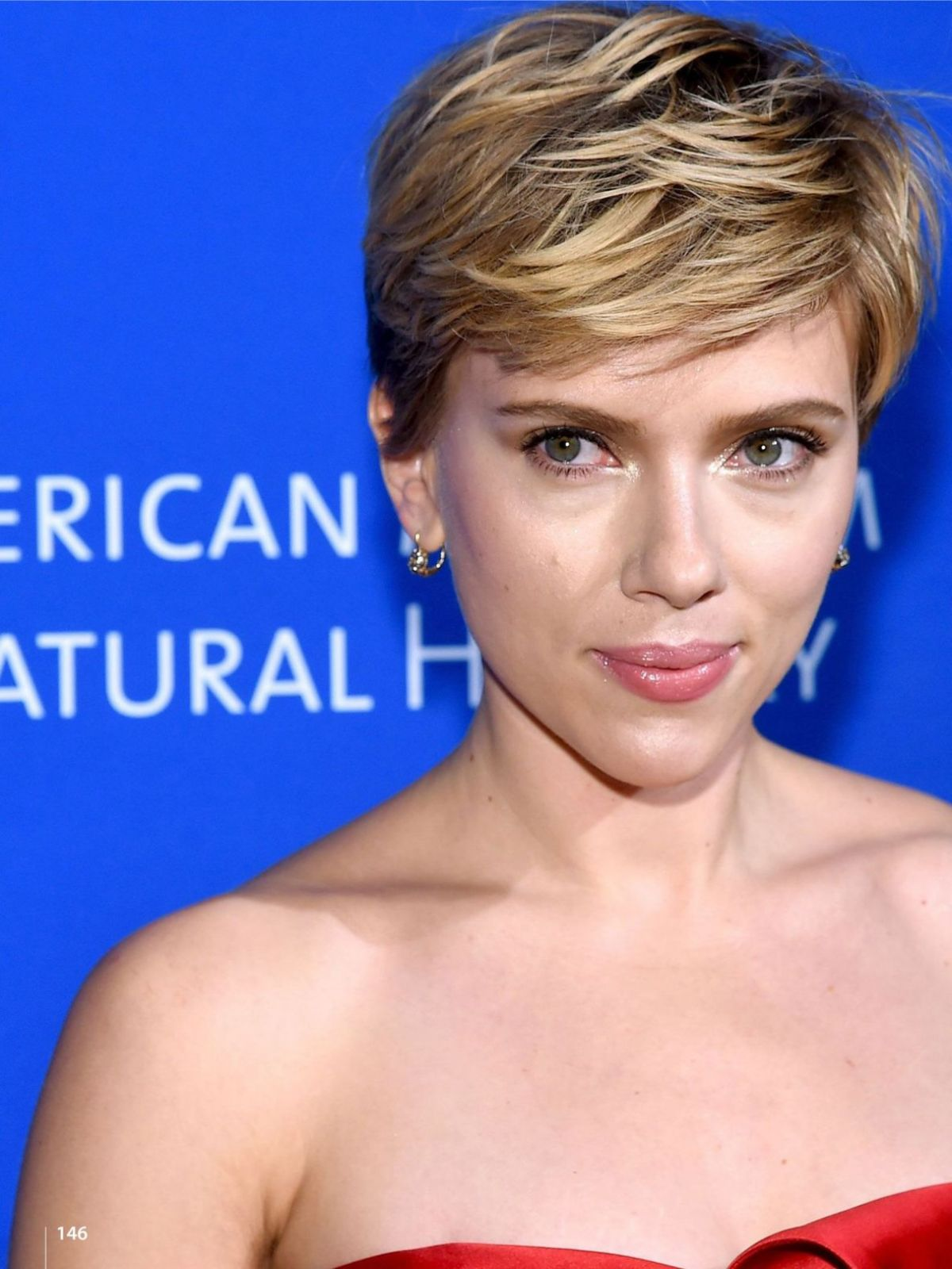 Scarlett Johansson Photo Gallery 1816 Best Scarlett