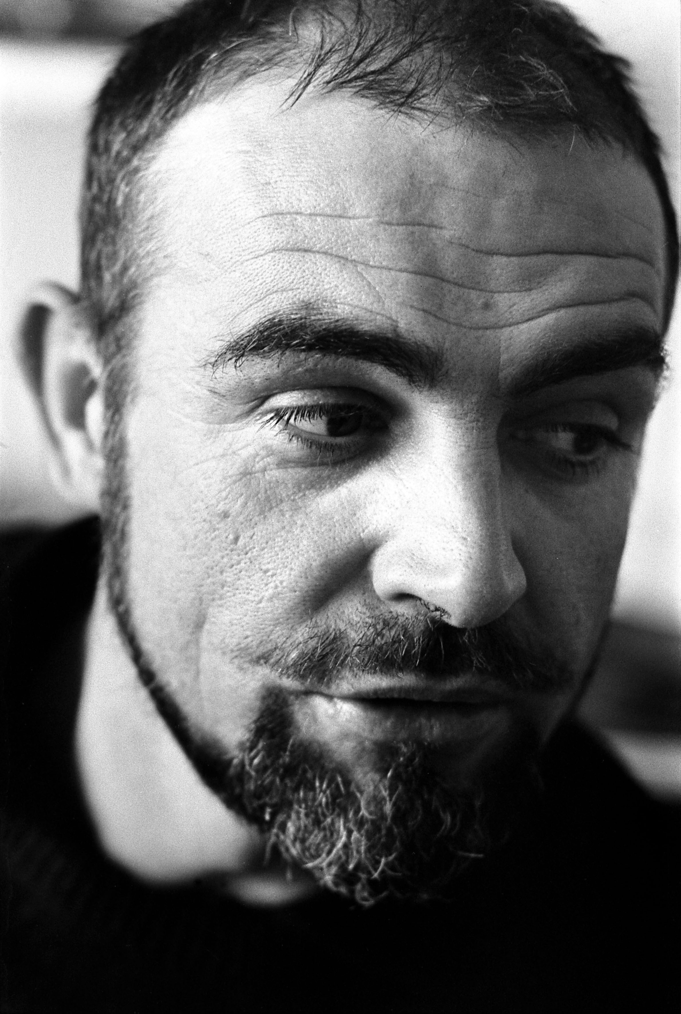 Sean Connery photo gal...