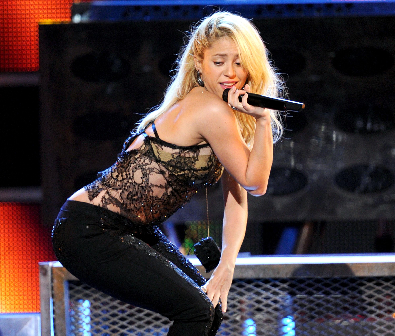 Постарался дышать сексуальные певицы россии может купить