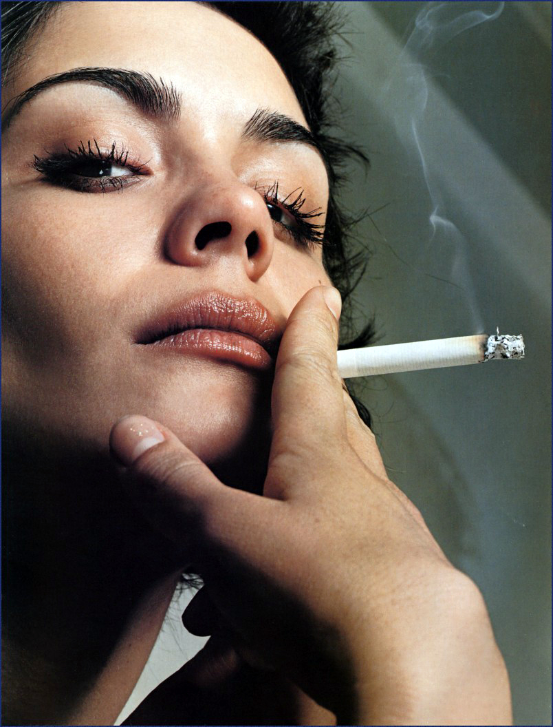 Shannyn Sossamon photo #44152