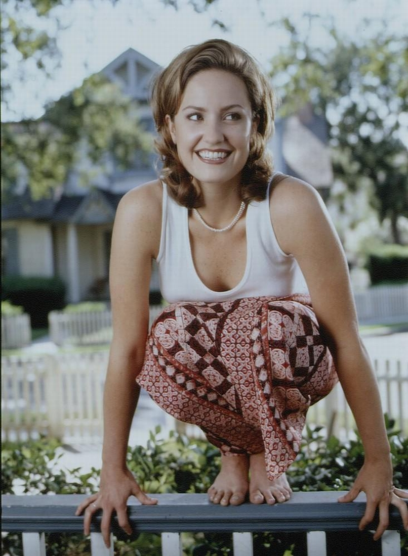 Sherry Stringfield photo #526670