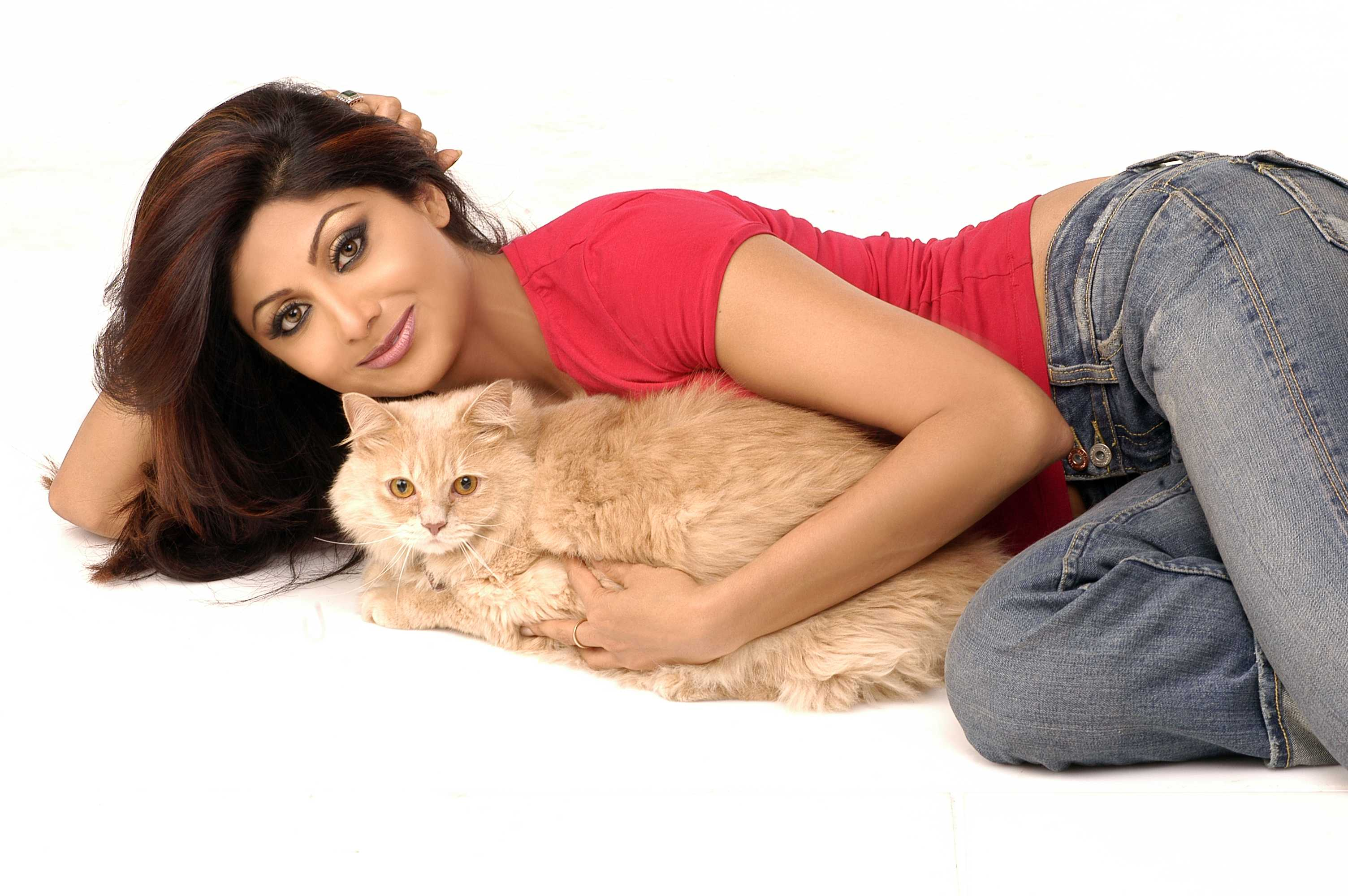 Shilpa Shetty photo #139964