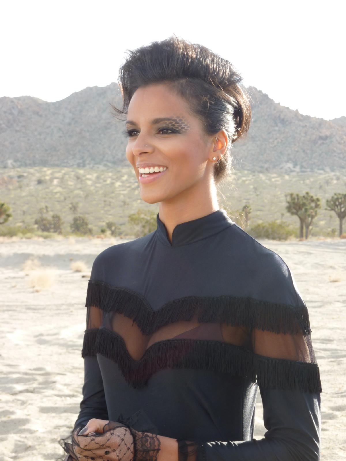Leaked Halle Berry nudes (27 photo), Topless, Leaked, Feet, butt 2017
